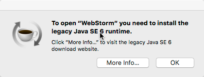 webstorm-legacy-java-issue-1