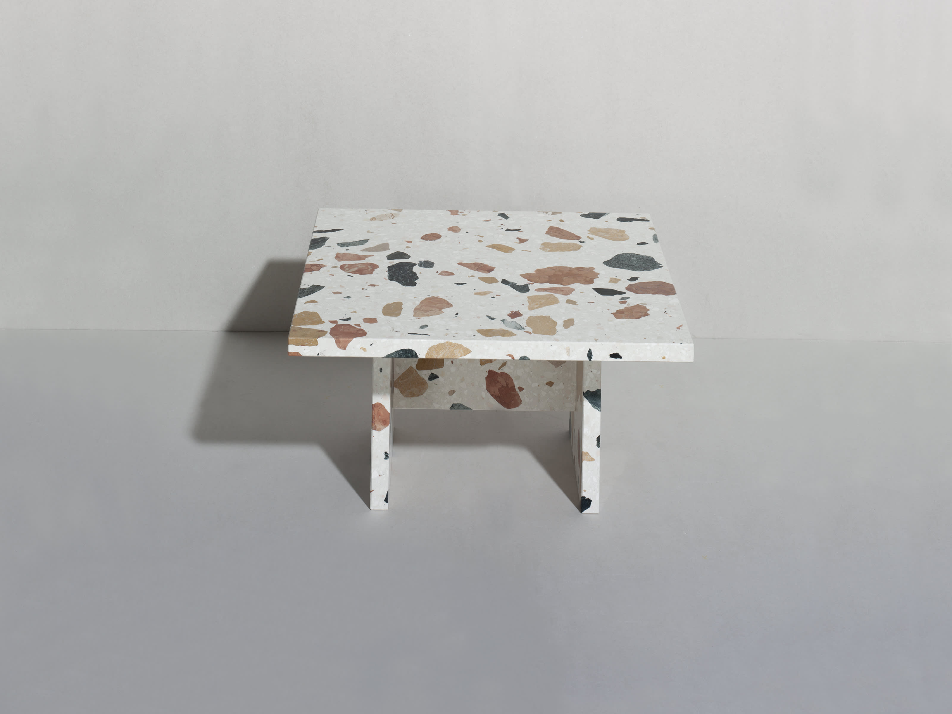 Marmoreal LowTable 2