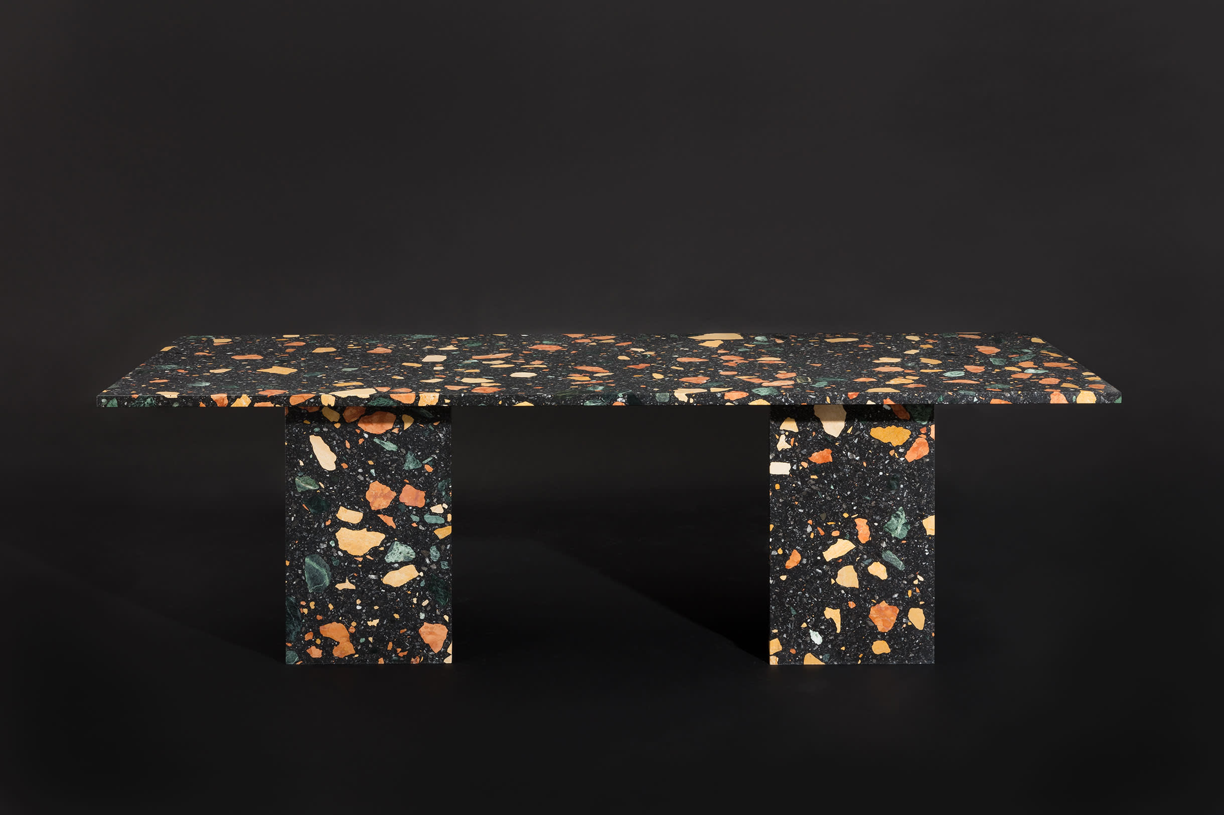 Dzek Black-Marmoreal-Table-Angus-Mill 2