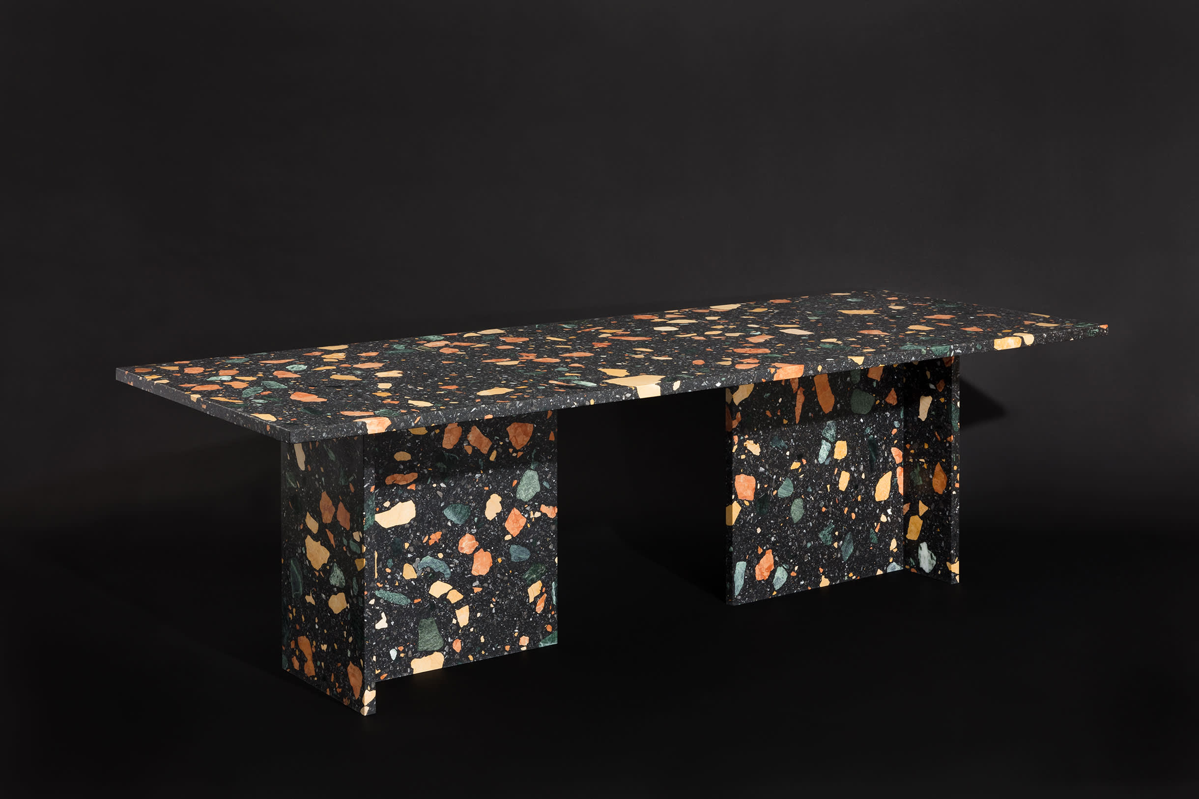 Dzek Black-Marmoreal-Table-Angus-Mill