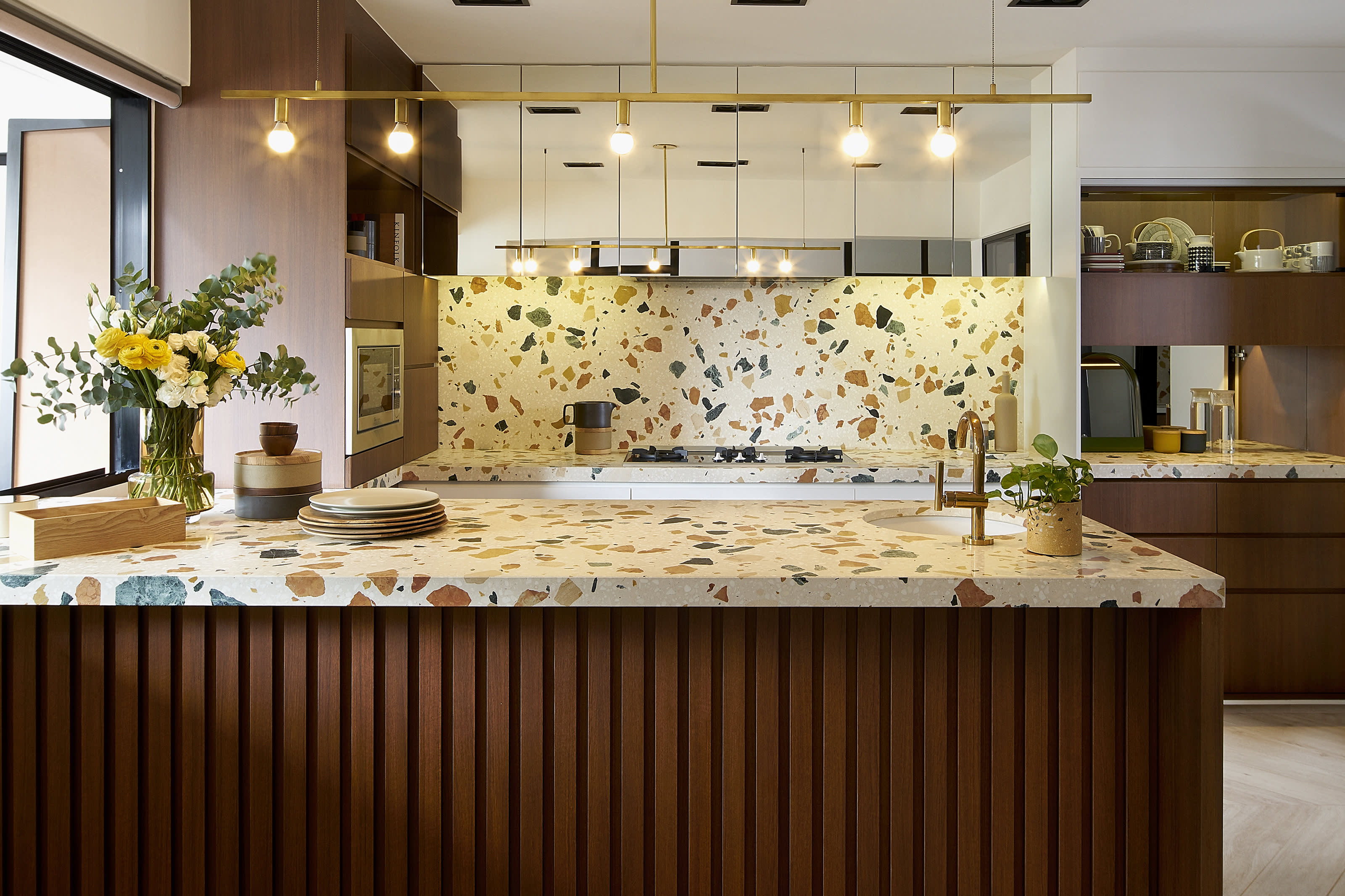 Lizah Rahman Kitchen Singapore tile crop
