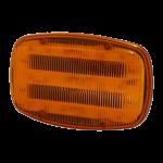 ED0016 MagSafe™
