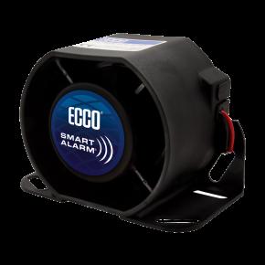 800 Series Alarms