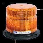 7945 Series LED