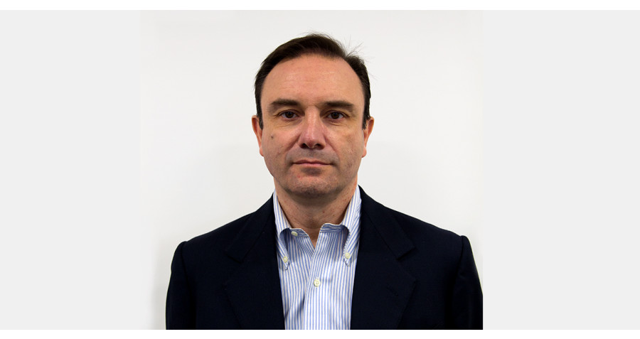 ECCO Safety Group EMEA announce new Director of Operations
