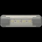 EW0300 Series