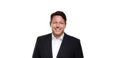 ECCO SAFETY GROUP EMEA HAS APPOINTED CARSTEN ALBATH AS SALES DIRECTOR, GERMANY.