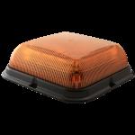 EB7181 Series R65 LED