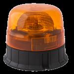 Compact Series R65 Rotator