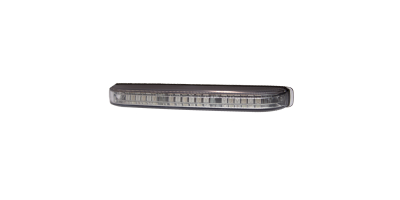 ECCO Launches ED5050 Series -  R65 Directional LED