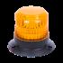 DeltaLED Series R65 LED