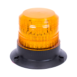 DeltaLED Series R65 LED