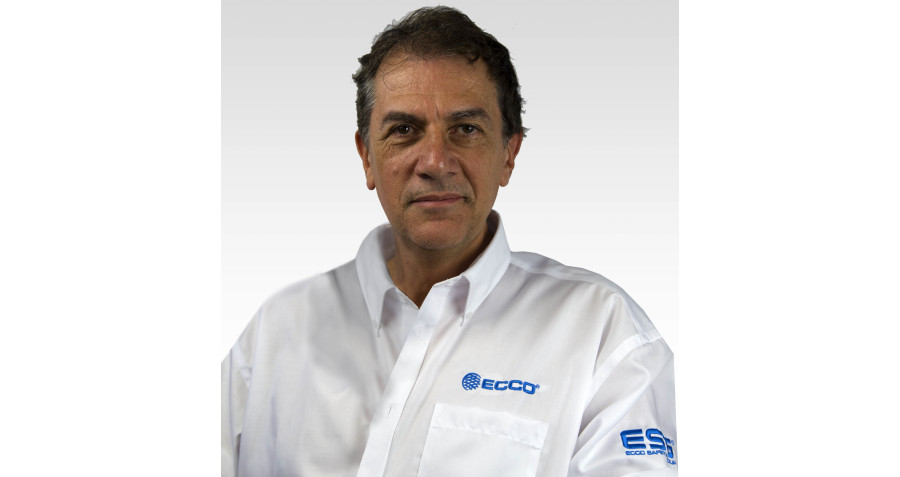 ESG appoints Pierluigi Lucchini as Business Development Manager for Southern Europe