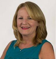Liz Baker