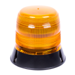 400 Series Static Flash Incandescent