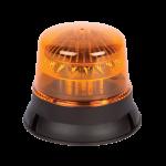 Premium Series R65 LED