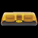 Blaze Series R65 LED