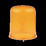 500 Rotator Accessory Series