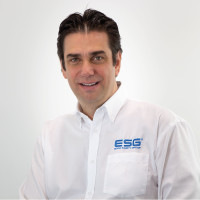 Enrico Vassallo