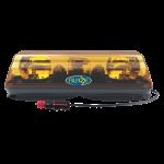 Blaze II Series R65 Rotator