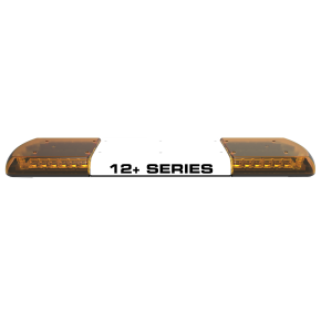 12+ Series LED