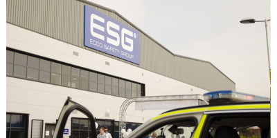 ESG Open Week