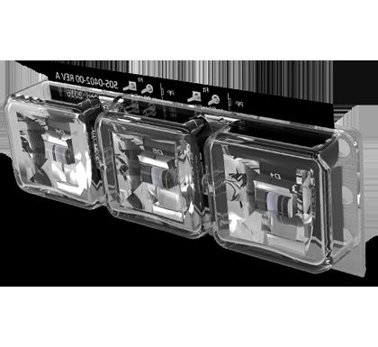 Home - ECCO Britax Light Bar Wiring Diagram on