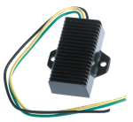 EO7 LED Smart Load Device