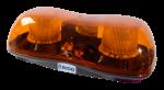 A450 Series LED