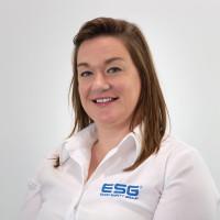 Lisa-Marie Cunningham