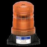 6262 Series LED
