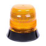 400 Series Static Flash LED CAP 168