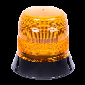 400 Series R65 LED