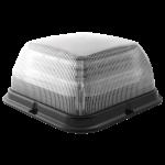 EB7186 Series R65 LED