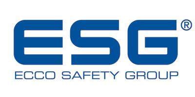 Modern Slavery Act Disclosure Statement of ESG UK