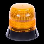 400 Series Economy LED