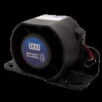 800 Series Alarms (OEM)