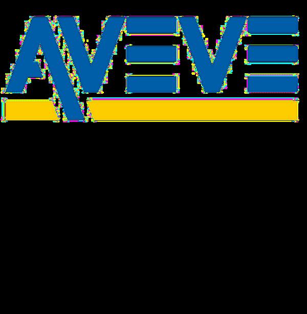 Old AVEVE logo