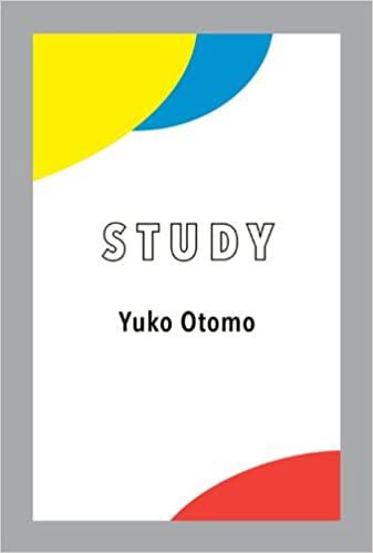 Study by Yuko Otomo