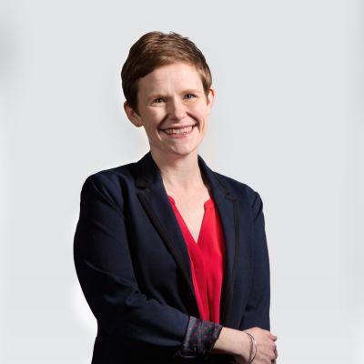Joanna Slisz