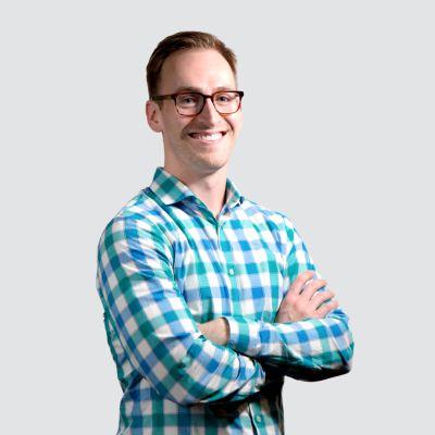 Justin Zalewski