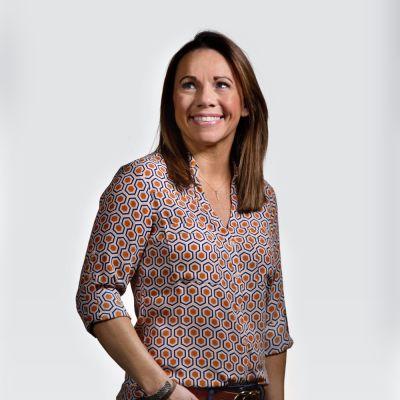Erin Hanchar