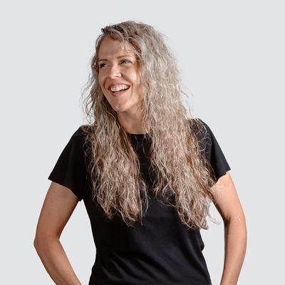 Lorena Lane