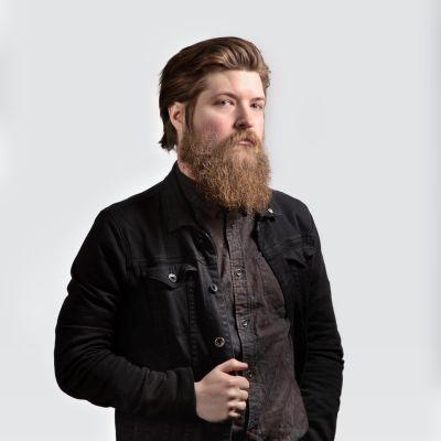 Jeremiah Steiner