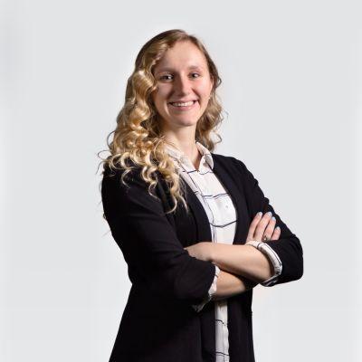 Isabel Piechowicz
