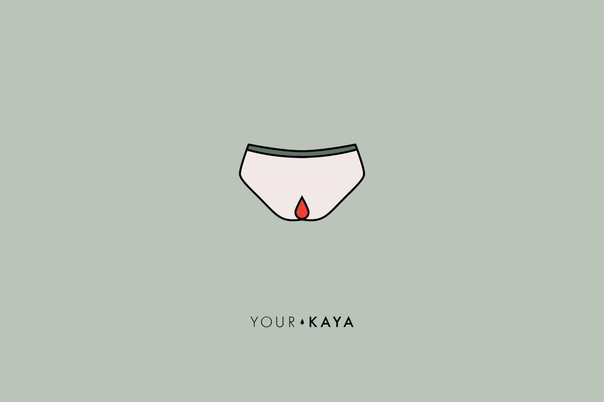 yourkaya2-52