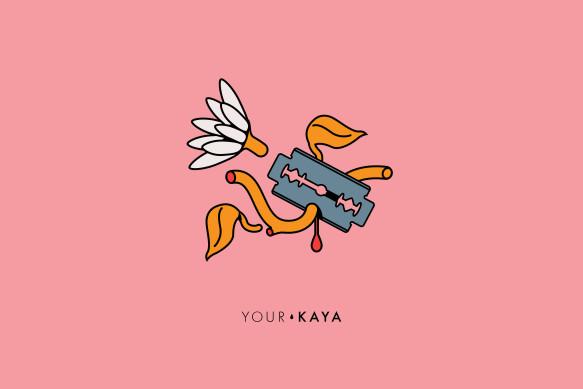 yourkaya2 fgm