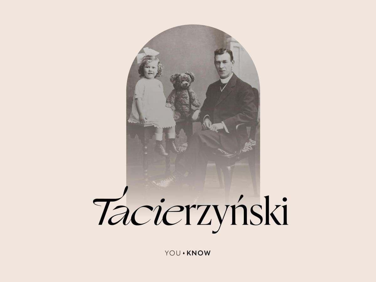 urlop tacierzyński ilustracja