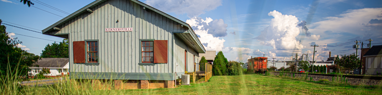 NC Farm Bureau Insurance - Kernersville Office