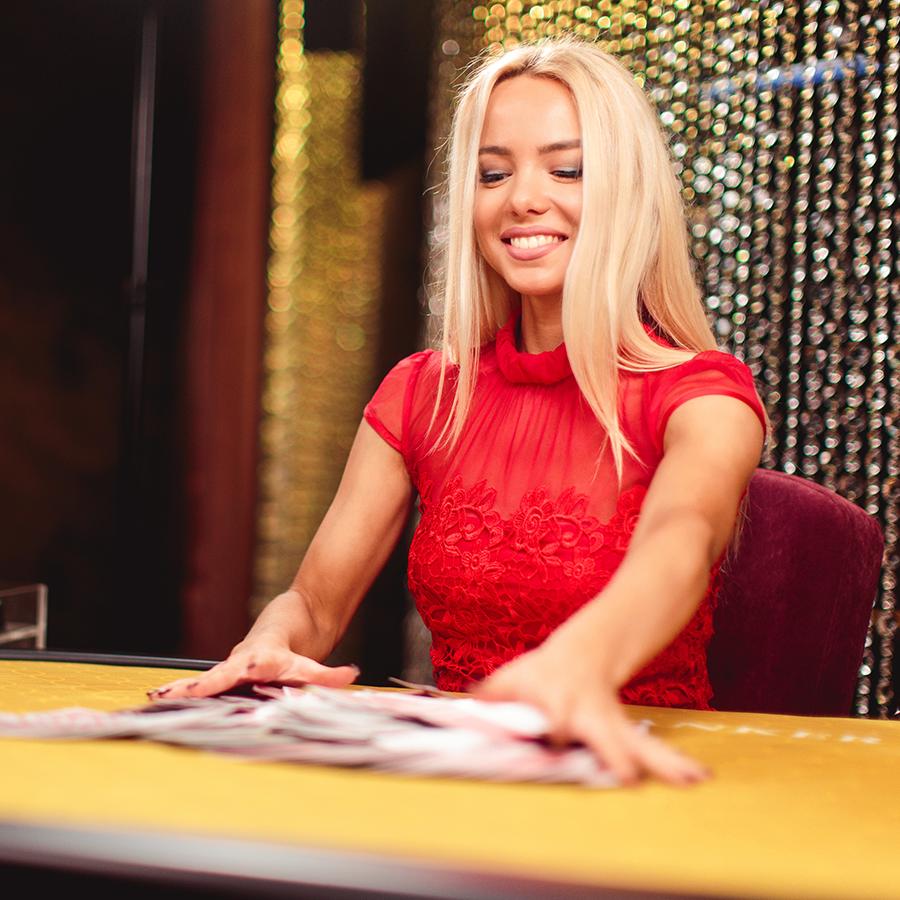 Online Dating öka dina odds